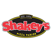 1200px-Shakey's_US_logo.svg.png