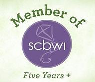 Member-badges2-300x260.jpg