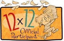 12 X12 badge.jpg