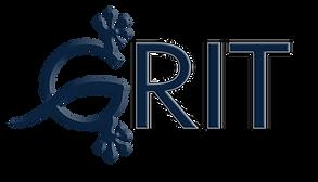 GRIT Logo Blue v1.png