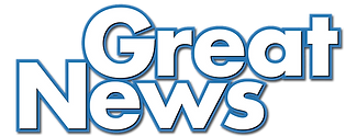 Great_News_logo.png