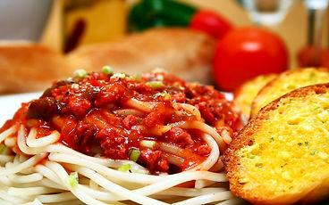 Auburn-Church-Spaghetti-Dinner.jpg