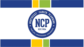 NCPSignLogo_Stripes.PNG