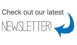 check-out-our-latest-newsletter-link-100