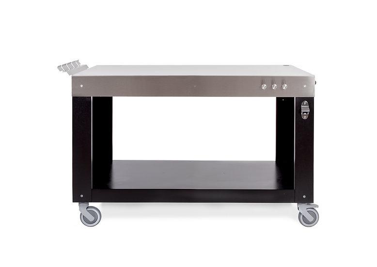 Alfa Multifunctional Table (130cm)