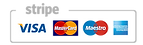 stripe_payments-marquee-av.png