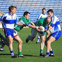 Gaelic football.jpg