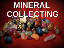 mineral collecting.jpg