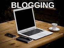 blogging 5.jpg