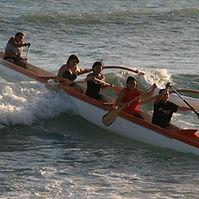 Outrigger Canoe racing.jpg