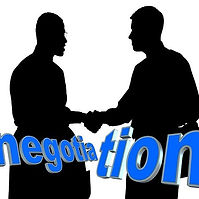Negotiation & Persuasion Skills.jpg