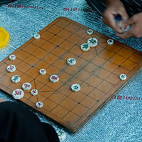 Janggi (Korean Chess).jpg