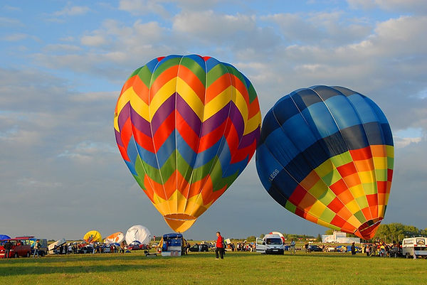 hot-air-ballooning.jpg
