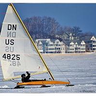Ice sailing.jpg