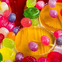Confectionery.jpg