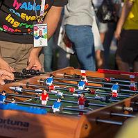 Table football hobby.jpg