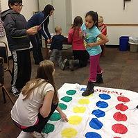 Twister board game.jpg