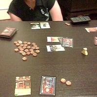 citadels game.jpg