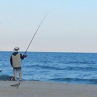 Surf fishing.jpg