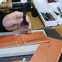 Leather crafting.jpg