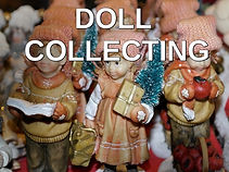 doll collection.jpg