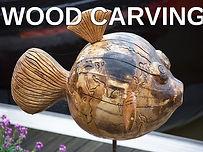 wood carving.jpg