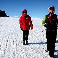 Running antarctica.jpg