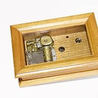 Musical box.jpg
