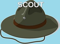 scout 1.png