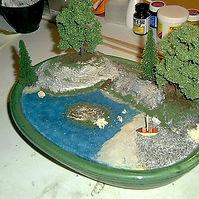 Diorama making.jpg