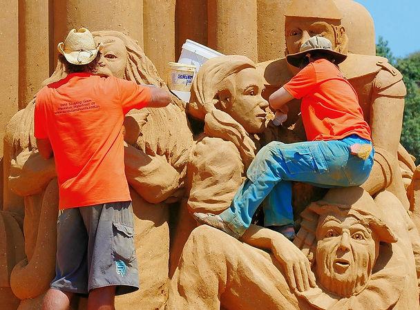 sand sculpture art.jpg