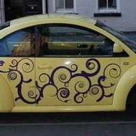 Tattooing vehicle.jpg