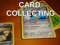 card collecting 1.jpg