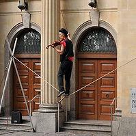 tightrope walking hobby.jpg