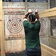 axe throwing.jpg