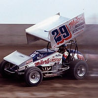 Sprint car racing.jpg