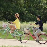 bicycling hobby.jpg