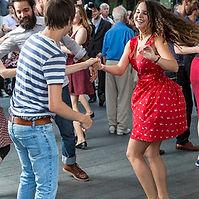 Swing dancing.jpg