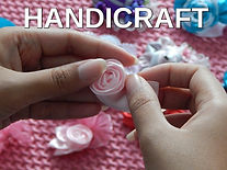 handicraft new.jpg
