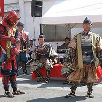 be a samourai.jpg