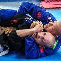 brazilian jiu jitsu.jpg