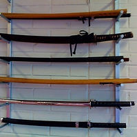 Samurai sword collecting.jpg