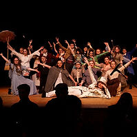 Community theatre.jpg