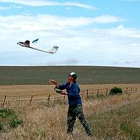 RC glider.jpg