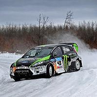 Snow rally car.jpg