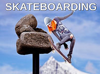 skateboarding1.jpg
