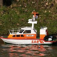 RC Boats.jpg