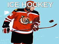 Ice hockey 1.png