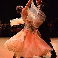 Viennese Waltz.jpg