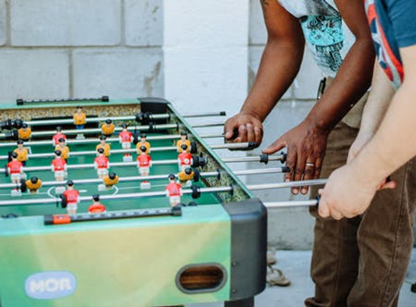table football.jpeg